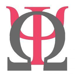 OMEGA Logo Farben HR-Arbeitspsychologie